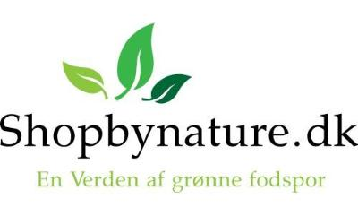 Shopbynature